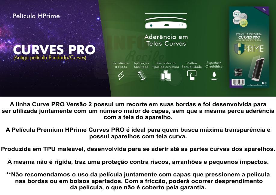 HPrime_Anuncio_Curves_PLUS_2_01.PNG