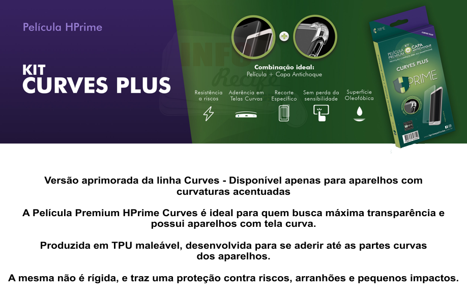 HPrime_Anuncio_Kit_Curves_Plus_01.png