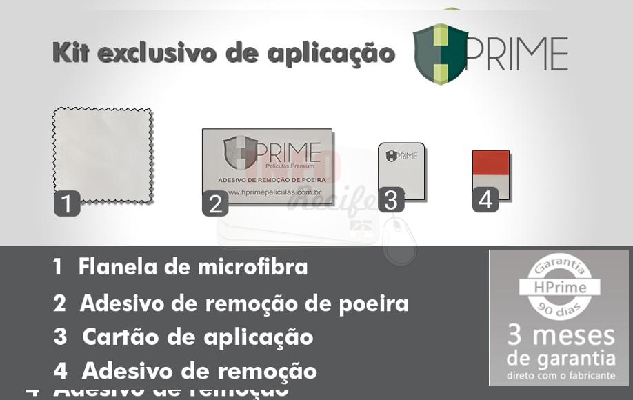 HPrime_Anuncio_LensProtect_Kit_01.png