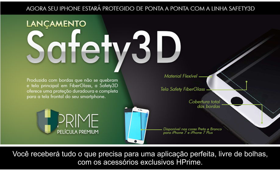 HPrime_Anuncio_Safety3D_01.png