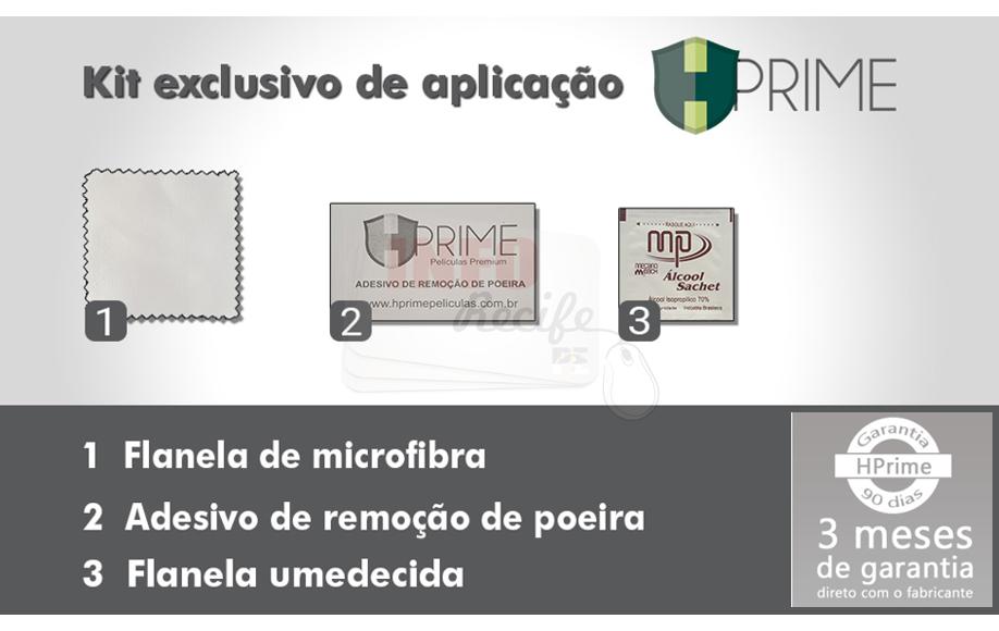 HPrime_Anuncio_Vidro_Privacidade_Kit_01.png