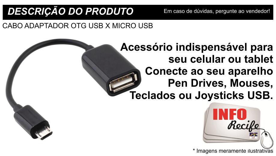 DESC_CABO_OTG.png