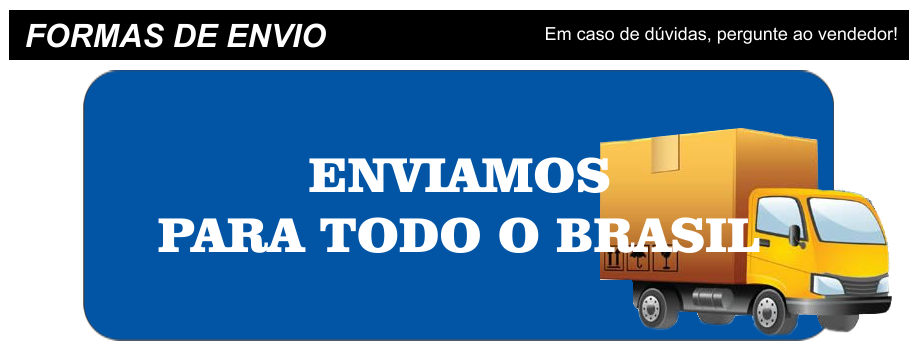Formas_Envio.png