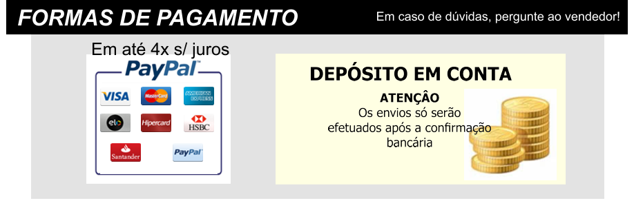 Formas_Pagamento.png